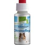 NOVAGard Green® Ohrenpflege Капли для ушей (для собак)