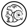 Центр реабилитации диких животных (ЦРДЖ)