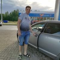 ВадимИнже