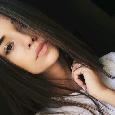 Катя Мирная
