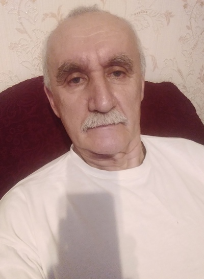Виктор Бобков, Йошкар-Ола