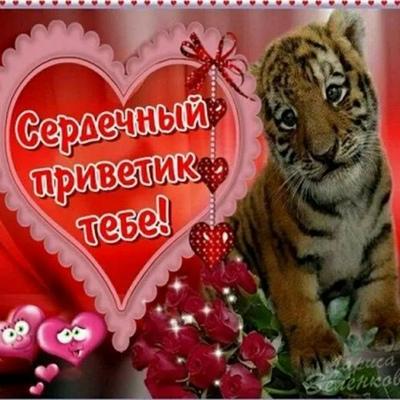 Ильяна Мирашниченко