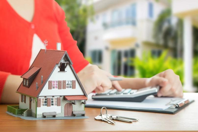 В Энгельсском районе начали проверять покупателей недвижимости, не имеющих официальных доходов