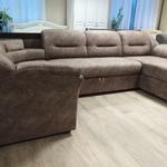 Модульный диван ВЗ -М02