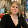 Polina Pedan