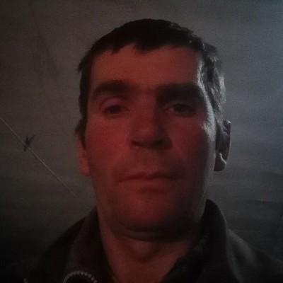 Сергей Калашников, Ростов-на-Дону