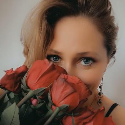 Марія Зварич