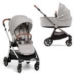Mamas & Papas Strada  –  лёгкая и манёвренная коляска 2 в 1