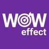 "Маркетинговое агенство ""Wow effect"""
