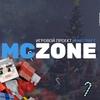 MCZone   Зона комфорта Minecraft PE