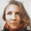 Olga Sarnovskaya