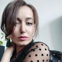 VictoriaYurkevich