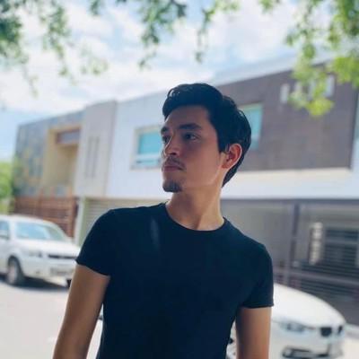 Ricardo Ibarra, Monterrey
