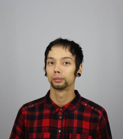 Marcus Thriller, Москва