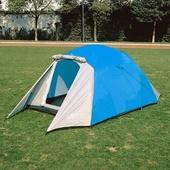 Палатка двухместная Bestway Cultiva 2+1