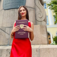 КаринаХуснутдинова