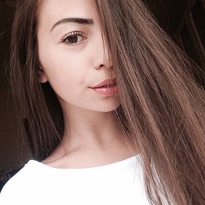 Алина Зайцева, Архангельск