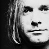 Kurt Cobain Birthday Fest 2021 | 20.02 | Москва