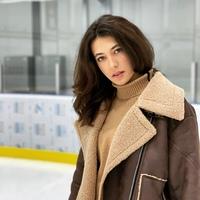 АняБабаева