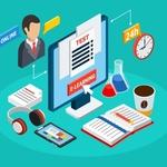 Курс обучения Эффективная офисная автоматизация