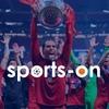 SportsOn - Новости спорта