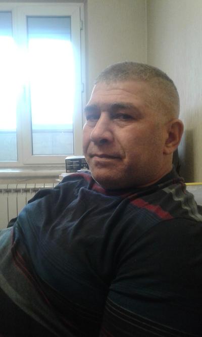 Ahmed Hasan, Алматы