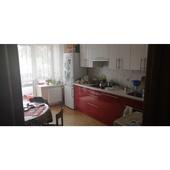 Сдам квартиру, 3к., Новосибирск, ул. Большевистская