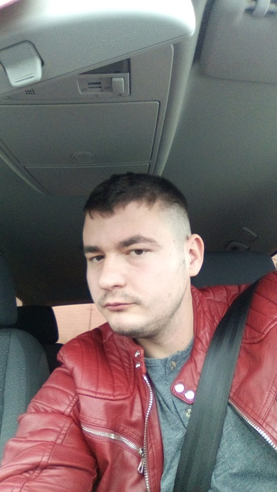 Nicolae Svetlicenco, Дубоссары