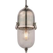 Подвесной светильник Covali PL-51851