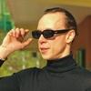 Mikhail Shalaev