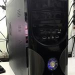 "Системный блок ""152. Intel Core2Duo E7300 (х2)"""