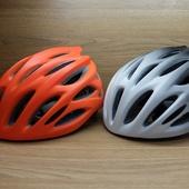"""Шлем """"VEGO"""" MTB XS-C30 matt в ассортименте"""