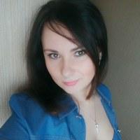ИринаПолякова