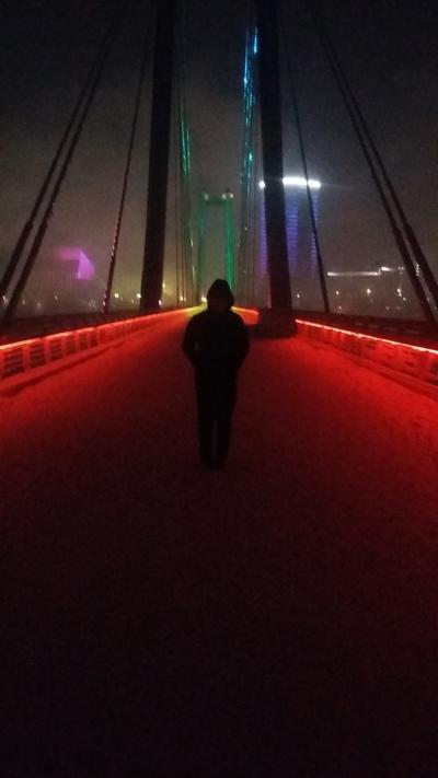 Af Avv, Красноярск