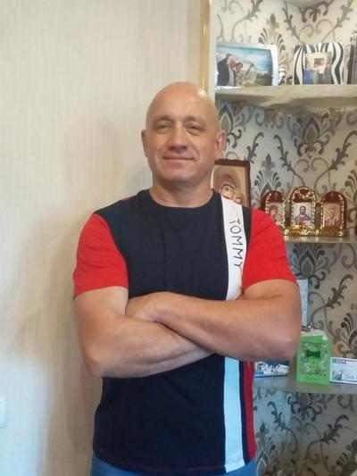 Сергей Раздера, Донецк