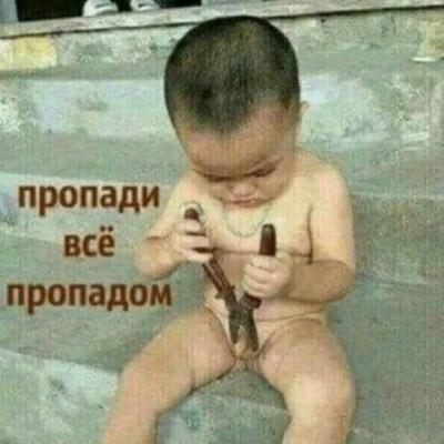 Никита Шепель