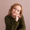 Tatyana Anfinogenova