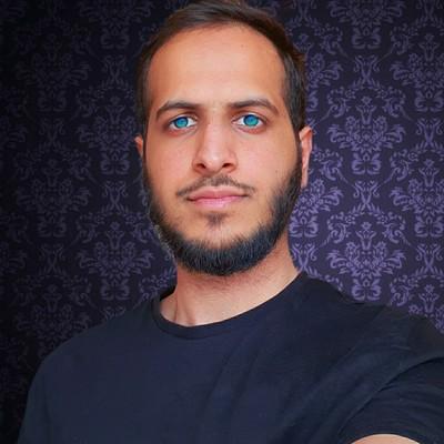 Junaid O'conner