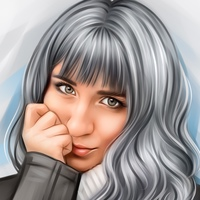 Валерия Любарская