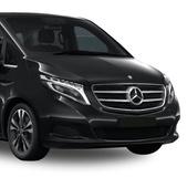Микроавтобус (комфорт класс) Индивидуальный трансфер.