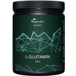 L-глутамин, омолаживает, антиоксидант, на 6 месяцев