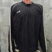 (О825)Куртка-дождевик (джерси) Jako, размер XL