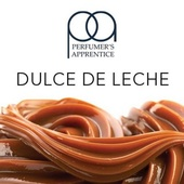 Dulce de Leche (TPA)
