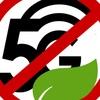 Odborne proti 5G