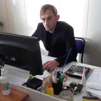 АндрейЗдановский