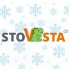 StoVesta   СтоВеста - сервис Vesta, XRay, Granta