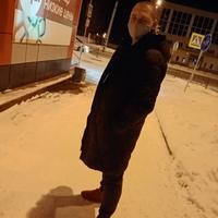 ИванФёдоров