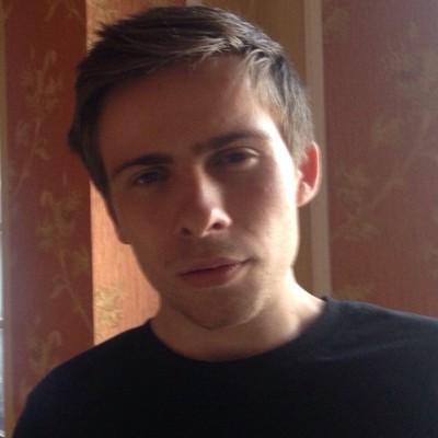 Алексей Прядко, Львов