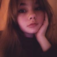 ВалераМилевская
