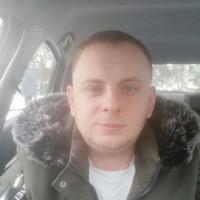 СергейНосов